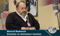 1 Moncef Barbouch - SAHAR TV FR.png
